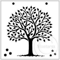 Stencil-Tree_1024x1024.jpg (426×425)
