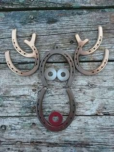 Generous metal welding crafts Free gift with purchase Welding Art Projects, Welding Crafts, Metal Projects, Metal Crafts, Diy Welding, Welding Ideas, Blacksmith Projects, Diy Projects, Project Ideas