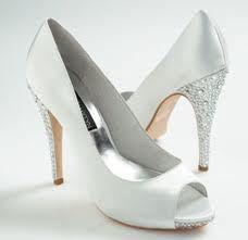 Beautiful Shoes <3