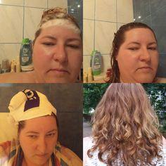 Dupa 3 saptamani de testat noul sampon si balsam Scauma Nature Moments Coconut ma declar multumita de ele. Parul meu este mult mai fin si olin de viata si miroase divin a cocos. Schwarzkopf Professional, Coconut Water, Dreadlocks, In This Moment, Hair Styles, Beauty, Beleza, Agua De Coco, Hairdos