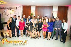2015 SII - PhantomX Espaço para Eventos   Casa de festas 51 4106.1032 - 3574.4385 Porto Alegre