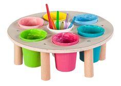 כן עץ עגול לכוסות צבע Kids Birthday Gifts, Cotton Candy, Watermelon, Fruit, Food, Cotton Candy Favors, Essen, Yemek, Floss Sugar