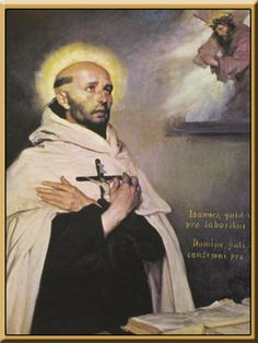 122 Best Carmelites images in 2019 | Catholic Saints, Prayer, Prayers