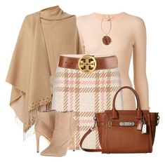 There are cozy and smart casual outfits ideas to stay warm in the coming chill days. Also, they would give you an answer on what to wear on a casual first date. Winter Mode Outfits, Casual Winter Outfits, Classy Outfits, Chic Outfits, Fall Outfits, Fashion Outfits, Womens Fashion, Fashion Trends, Fashion Hacks
