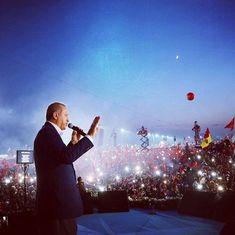 #DEVAM Allahın izniyle #DEVAM ecdadımızın izinde... #cumhurbaşkanı #receptayyiperdoğan #başkan #receptayyiperdogan  #akparti #akpartigaziantep #akgaziantep #gaziantep #akgönüller #gantep #antep
