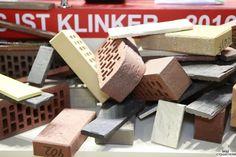 19-я специализированная выставка «Отечественные строительные материалы (ОСМ)»-2018. — Строительный портал - социальная сеть для строителей.