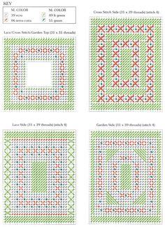 Delicate Boutiques Pg 3 Plastic Canvas Stitches, Plastic Canvas Coasters, Plastic Canvas Tissue Boxes, Plastic Canvas Crafts, Plastic Canvas Patterns, Tissue Box Holder, Tissue Box Covers, Plastic Canvas Christmas, Canvas Board