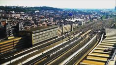 #belgium #brussels #train #city #cities #travel #urban #tiny #pretty #toys #sun #littlebelgium #colorful #happy #style #life #architecture #photooftheday #buildings #diorama #art #illustration #tiltshift #tiltshiftclub