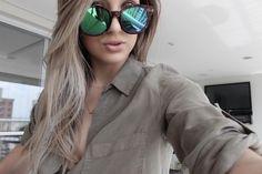 fim de semana 101 lele gianetti rotina blogueira selfie detalhes look domingo (4)