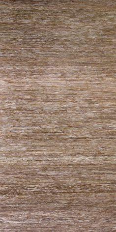 Pressed Glass | Organics | Banana Fiber Dark Pressed | Materials | 3form