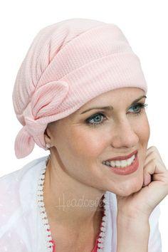 sleep hats for women - sleep caps