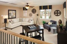 Katy Oaks Preserve, a KB Home Community in Katy, TX (Houston)