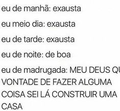 Euzinha aqui, além de construir uma casa eu ainda quero sambar na cara das inimigas até o dia seguinte Funny Laugh, You Funny, Haha Funny, Sao Memes, Dankest Memes, Jokes, Funny Images, Funny Pictures, Shawn Mendes Memes