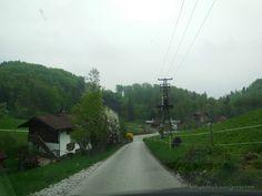 Berchtesgaden and Königssee