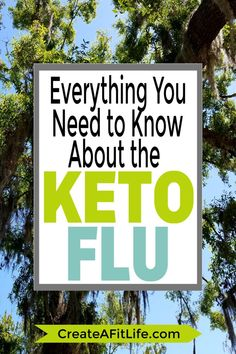 Find out how you can relieve the symptoms of the keto flu. Find out how you can relieve the symptoms of the keto flu. Healthy Lifestyle Habits, Healthy Diet Tips, Best Keto Diet, Keto Flu Symptoms, Keto Diet Grocery List, Keto Restaurant, Keto On A Budget, Flu Remedies, Natural Remedies