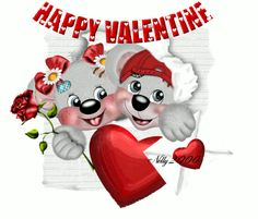 Happy Valentines Day Baby Quotes 2019 Valentine's day is a special day on which every person expresses his or her love to another person. Happy Valentines Day Baby Quotes It does not matter i… Valentine Day Messages Love, Happy Valentines Day Rose, Valentines Day Images Free, Quotes Valentines Day, Friends Valentines Day, Valentine's Day Quotes, Baby Quotes, Baby Girl Halloween Costumes, Happy Birthday Images