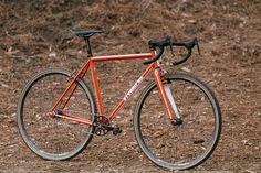Sexiest CX Bikes - Page 5 - Pinkbike Forum