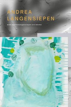 ANDREA LANGENSIEPEN Quest Serie – Genius II, Gemälde 80 x 100 cm Quest, Kunst; Hochwertige handgemalte Gemälde – Unikate; Originale für Ihre premium Einrichtung kaufen; by Andrea Langensiepen – Künstlerin, Malerin, Abstrakte zeitgenössische Kunst, Quest series - Genius II, painting 80 x 100 cm Quest, art; High quality hand-painted paintings - unique pieces; Buy originals for your premium facility; by Andrea Langensiepen - artist, painter, abstract contemporary art Sand Art, Buy Art Online, Outdoor Art, Another World, Salzburg, Art Market, Urban Art, Body Art, Graffiti