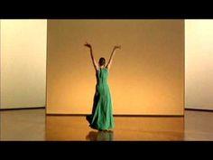 Por Bulerías - Joaquín Grilo & Belén Maya - YouTube