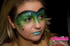 Workshop schminken met sjablonen 141213 11.JPG