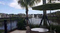 Luxury rent in Palm Beach 12018384838 www.villavalentina.realtor