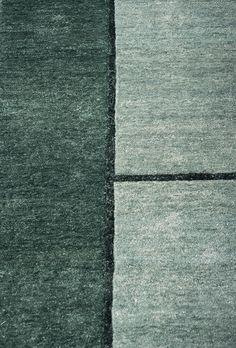 Home Depot Carpet Runners Vinyl Key: 9706428790 Fur Carpet, Plush Carpet, Beige Carpet, Rugs On Carpet, Carpet Decor, Textured Carpet, Patterned Carpet, Home Depot Carpet, Where To Buy Carpet
