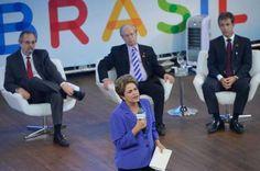 Blog do Osias Lima: Governo Federal lança plataforma online para conve...