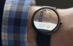 Motorola'nın bir kaç gün önce satışa sunduğu akıllı saati Moto 360 stokları tüketti. Akıllı saate sahip olmak isteyenlerin ikinci partiyi beklemesi gerekecek.