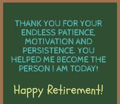 Best 50 Retirement Quotes and Wishes For Teachers - Quotes Yard Retirement Farewell Quotes, Retirement Quotes Inspirational, Happy Retirement Wishes, Retirement Advice, Teacher Retirement, Retirement Cards, Wishes For Teacher, Old Teacher, Best Teacher