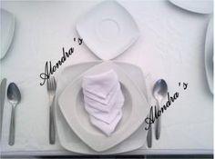 Salones para Eventos Sociales Alondras - Jardines Haciendas para Bodas XV Años Banquetes Taquizas Parrilladas Buffet Iztapalapa DF