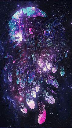 Owl Galaxy Wallpaper Owl Galaxy Hintergrund … – # This. Tier Wallpaper, Owl Wallpaper, Wallpaper Space, Animal Wallpaper, Wallpaper Downloads, Nature Wallpaper, Wallpaper Backgrounds, Wallpaper Lockscreen, Iphone Wallpapers