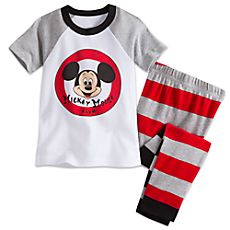 Mickey Mouse & Friends   Disney Store
