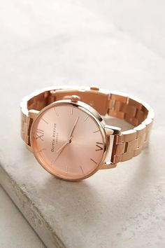 b883f62076c5 Breathtaking Rose Gold Jewelry to Help You Stay on Trend