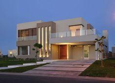 ARQUIMASTER.com.ar   Proyecto: Casa Franklin (Nordelta, Pcia. Buenos Aires, Argentina) - Epstein arquitectos   Web de arquitectura y diseño