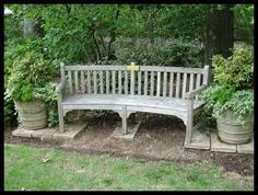 Image result for garden seating