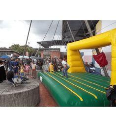 FUTBOL MATCH Fair Grounds, Fun, Travel, Blue Prints, Viajes, Destinations, Traveling, Trips, Hilarious