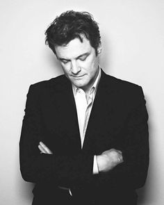 """57 Me gusta, 3 comentarios - COLIN FIRTH ADDICTED (@colinfirthaddicted) en Instagram: """"☆ COLIN FIRTH ADDICTED ☆ Buongiorno Firthies ^^ Good morning Firthies ^^ #ColinFirth #Actor #Movie…"""""""