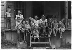 William Gedney Photographs and Writings - Duke Libraries