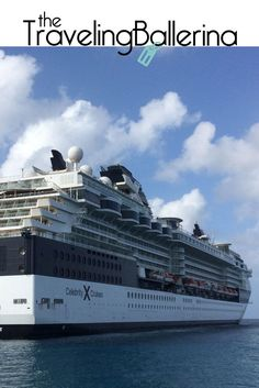 Celebrada Ceremonia De La Moneda Del Celebrity Edge Celebrity - Celebrity eclipse cruise ship itinerary