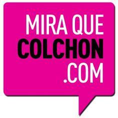 Venta de colchones, somieres, almohadas y productos para la salud http://barcelonaciudad.anunico.es/anuncio-de/muebles_decoracion/venta_de_colchones_somieres_almohadas_y_productos_para_la_salud-10443555.html
