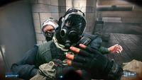 Gas Mask   Battlefield Wiki   Fandom powered by Wikia