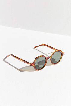 b069ba529c4 51 best Eyewear images on Pinterest