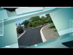 Driveway Repair Pittsburgh video overview.
