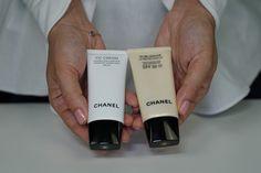 Protectie solara de 5 stele: Chanel La Protection UV Cc Cream Review, Beauty Trends, Chanel, Fall, Winter, Autumn, Winter Time