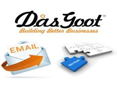 Dasgoot is the best email marketing company in the UK. We provide you with industry leading services at affordable prices and you can buy email marketing data from our site.