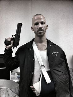 Jason Dill is that nigga Jason Dill, Hope Floats, Skate Art, Boy Images, Skater Style, Surf Art, Skateboarding, Zine, Bad Boys