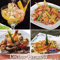 Hasta el 12 de abril, podrás disfrutar los mejores sabores del Perú en Angus Brangus con el festival gastronómico Cocina Peruana.   Reservas: 2321632. www.angusbrangus.com.co Cra. 42 # 34 - 15 / Vía las Palmas.  #restaurantesmedellin #AngusBrangus #parrilla #medellíntown #medellíncity #restaurantesrecomendados #delicioso #foodlovers #quehacerenmedellin #dondecomerenmedellin #deliciasmedellin #meatlover #traditionalfood #buenambiente #exquisito #compartir