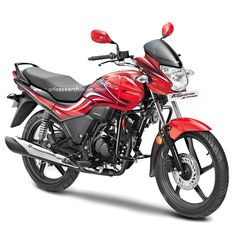 Hero Passion XPro Price in India, Specifications and Review. Hero Motocorp Passion XPro is 110cc bike that offers Great looks, Good Performance and Superb Mileage.