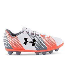 où acheter nike rollerblades - Nike Men's Mercurial Victory V IC Soccer Shoe | The Best Futsal ...