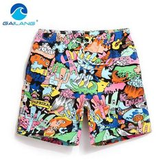 Cheap bermuda men, Buy Quality bermuda short directly from China bermuda quick Suppliers: Gailang Brand Man Swimwear Swimsuits Quick Drying Men Beach Short Summer Mens Boardshorts Boxers Trunks Jogger Bermudas Boxers, Men's Swimsuits, Cartoon Man, Men Beach, Mens Boardshorts, Mens Joggers, Swim Shorts, Man Shorts, Jogger Shorts